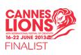 images_1canneslions2013_finalist