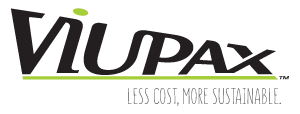 viupax_logo_transparent