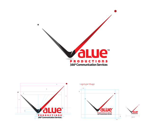 images_value_productions_logo