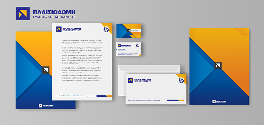 images_brand_redesign_plaisiodomi