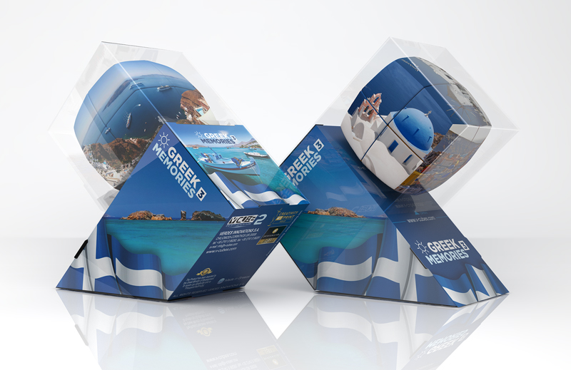 images_portfolio_packaging_v2_greek_mirror_pillow_800
