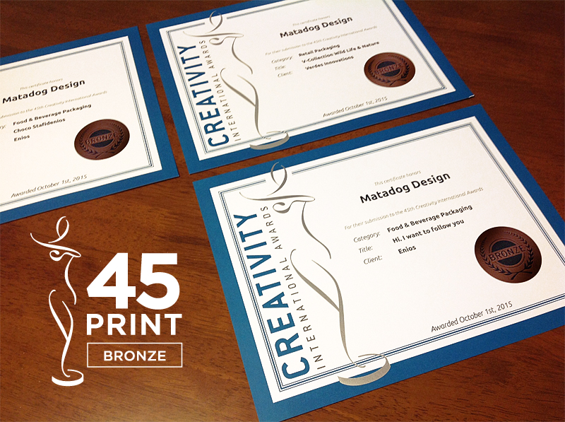 images_press_releases_creativity_international_bronze_award