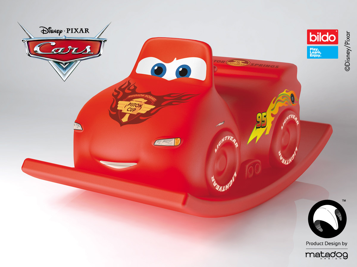 Disney-Pixar_Cars_Product_design_