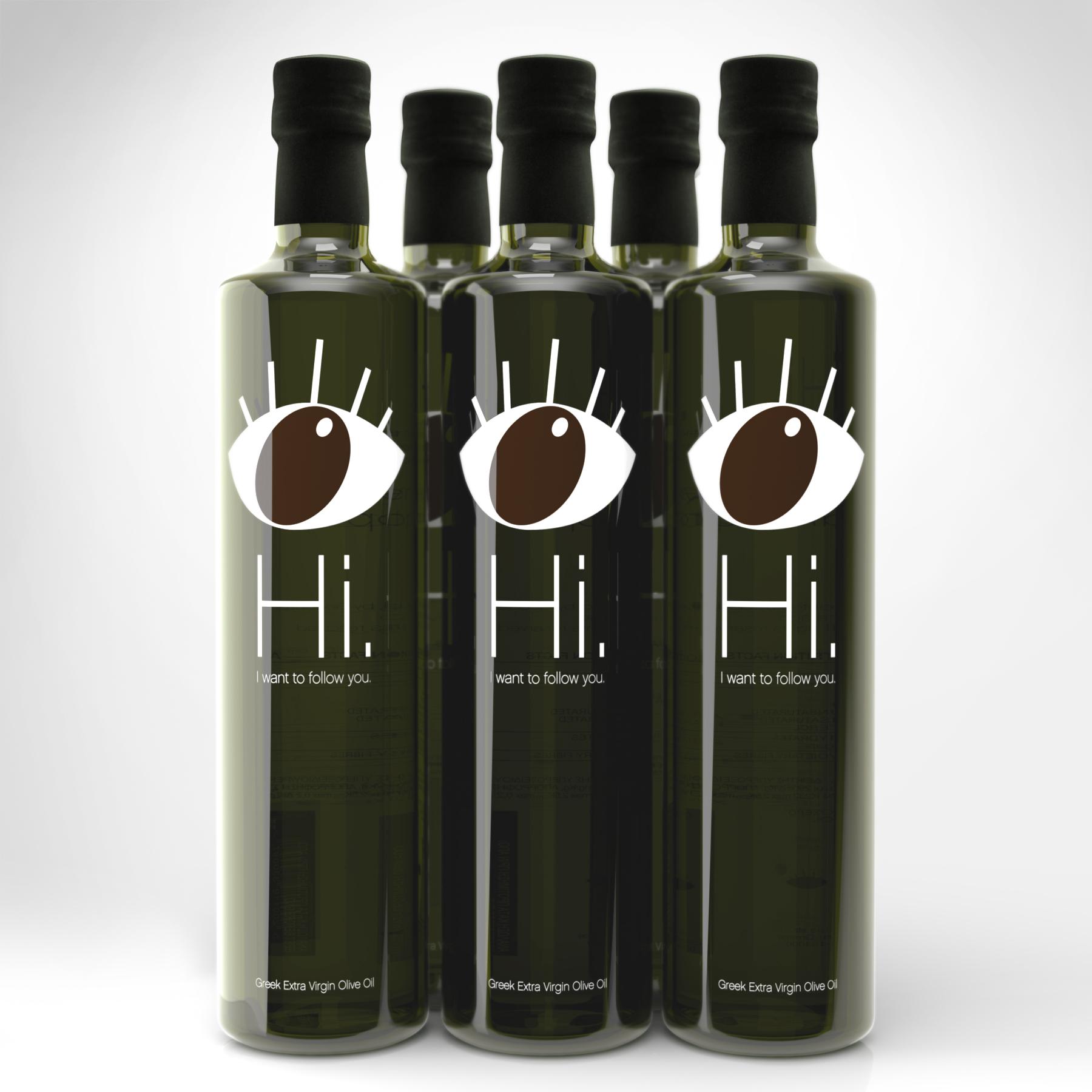Hi_olive_oil_1800x1800px_optional4