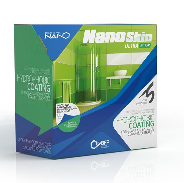 Nanoskin_ULTRA_Big_600