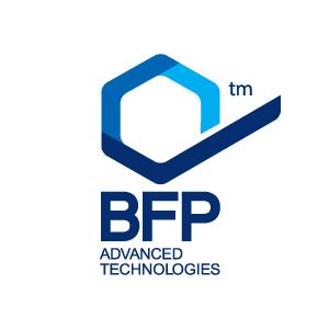 bfp_logo