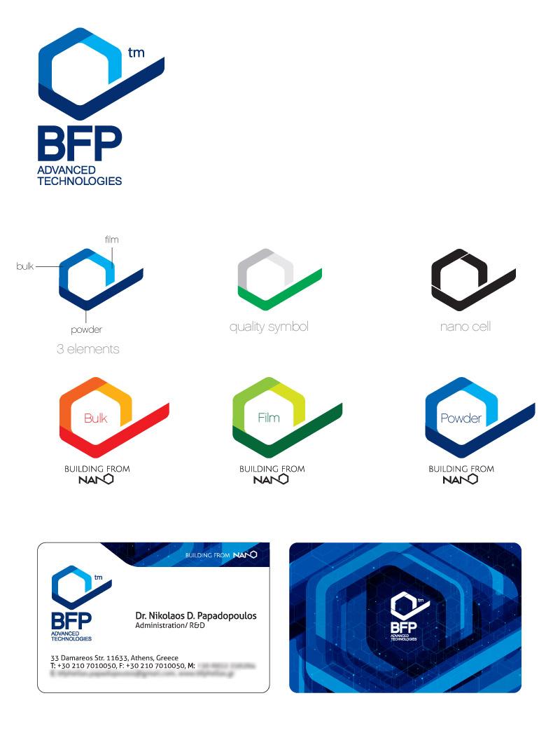 branding_bfp