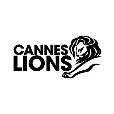 cannes_lions_finalist