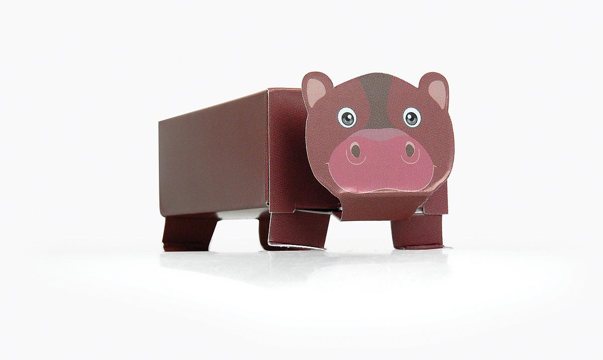 hippopotamus_1200