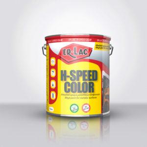 hspeed_paint