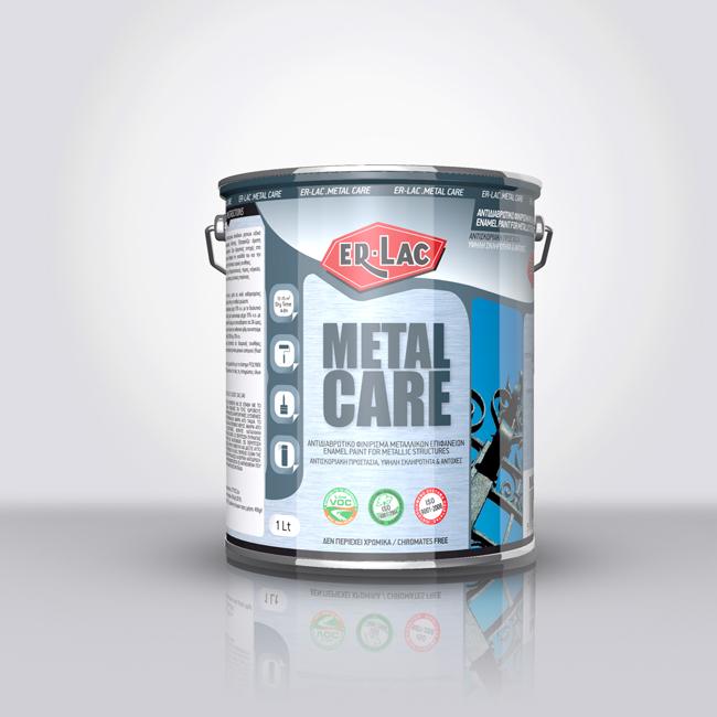 metal_care