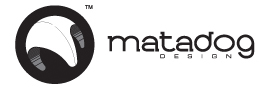 Matadog Design