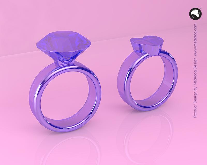 rings_800px