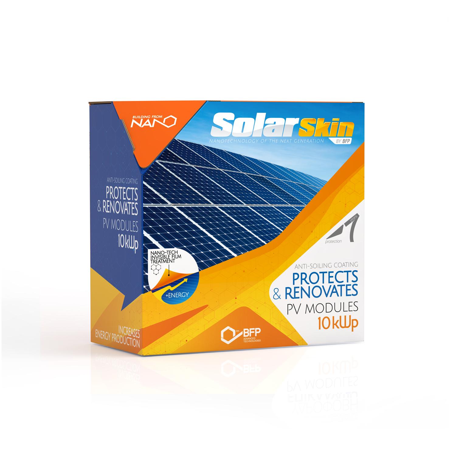 solar_box_1lt