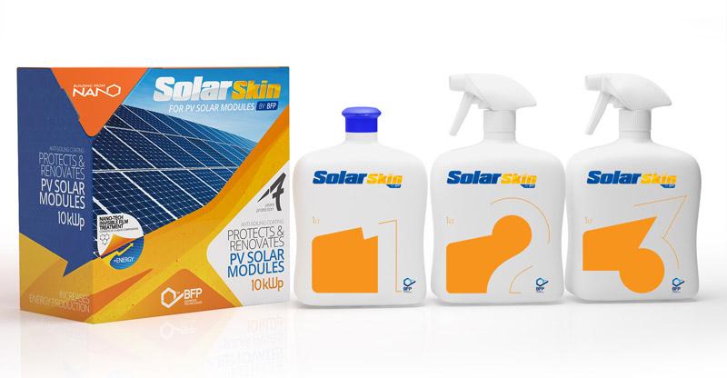 solar_pv