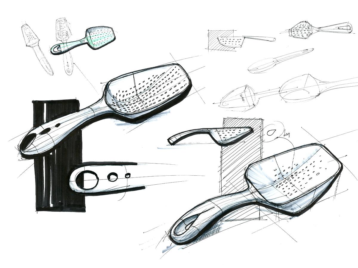spoon_collander_sketches
