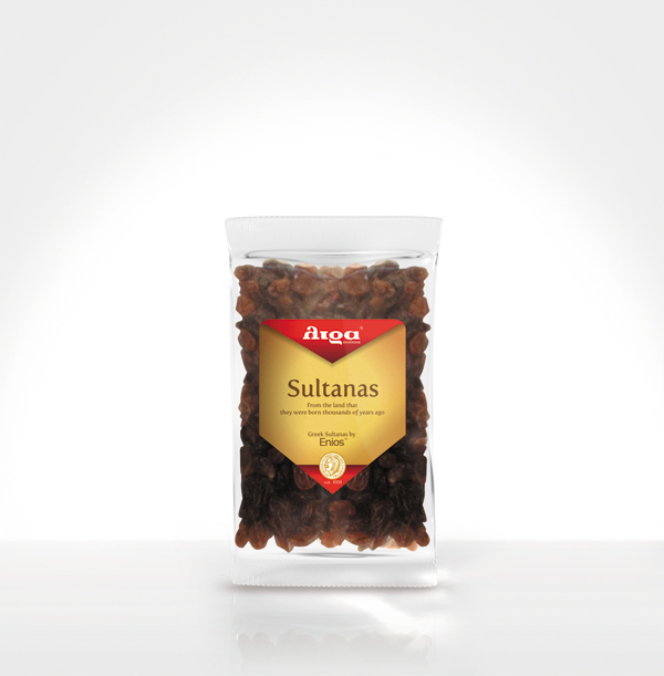 sultanas_packaging