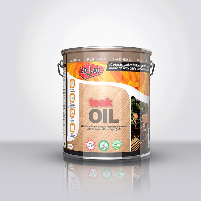 teak_oil_paint