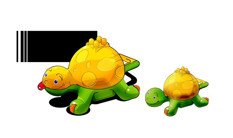 turtle_sketch2
