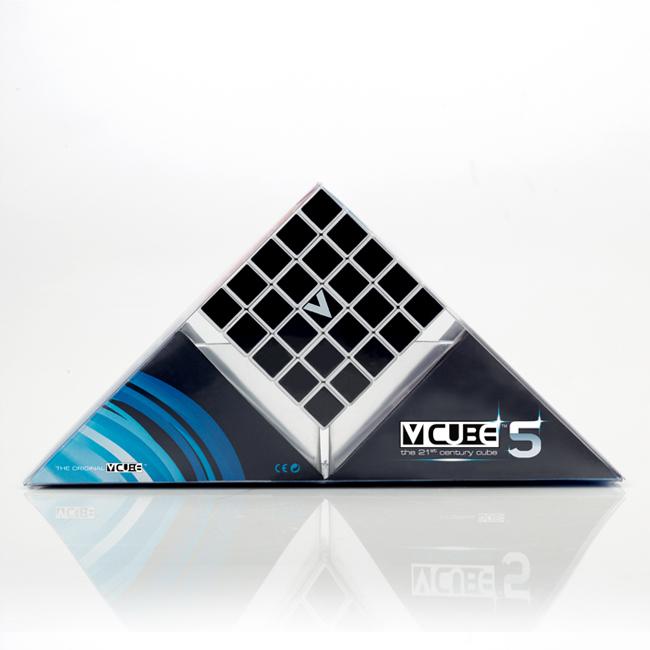 v-ser_02