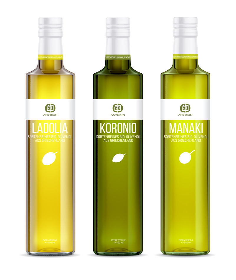 olive_oil_photo