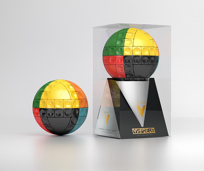 V-Sphere-34_High_230117