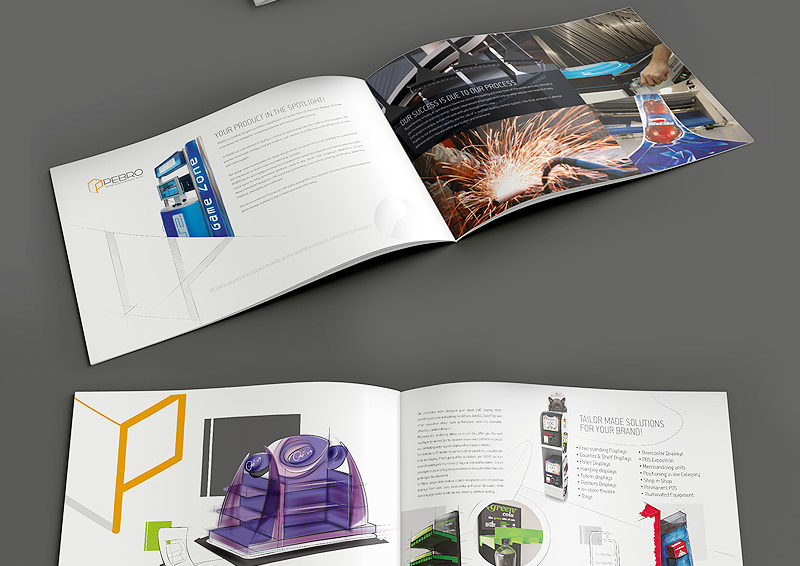 Pebro_brochure