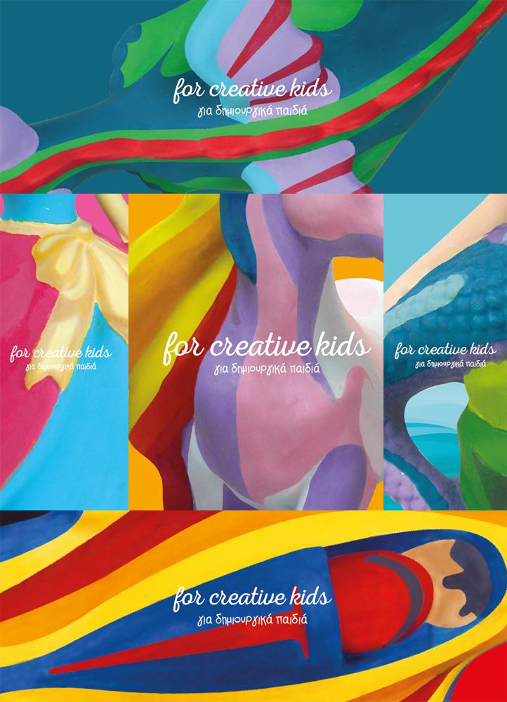colori_amo