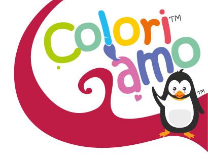 colori_amo_logo