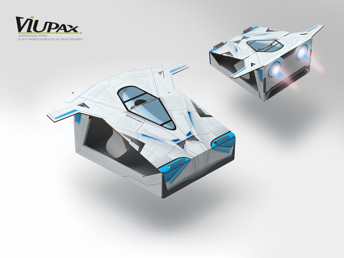 viupax_kids_spaceshipl_matadog